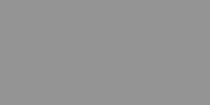 Logo client ifremer