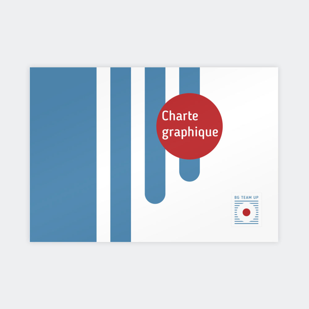charte-graphique-teamup