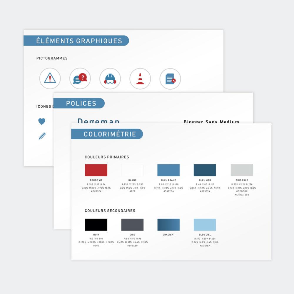 charte-graphique-teamup2