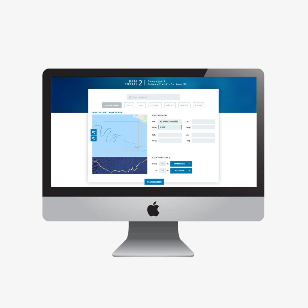 webdesign-ifremer