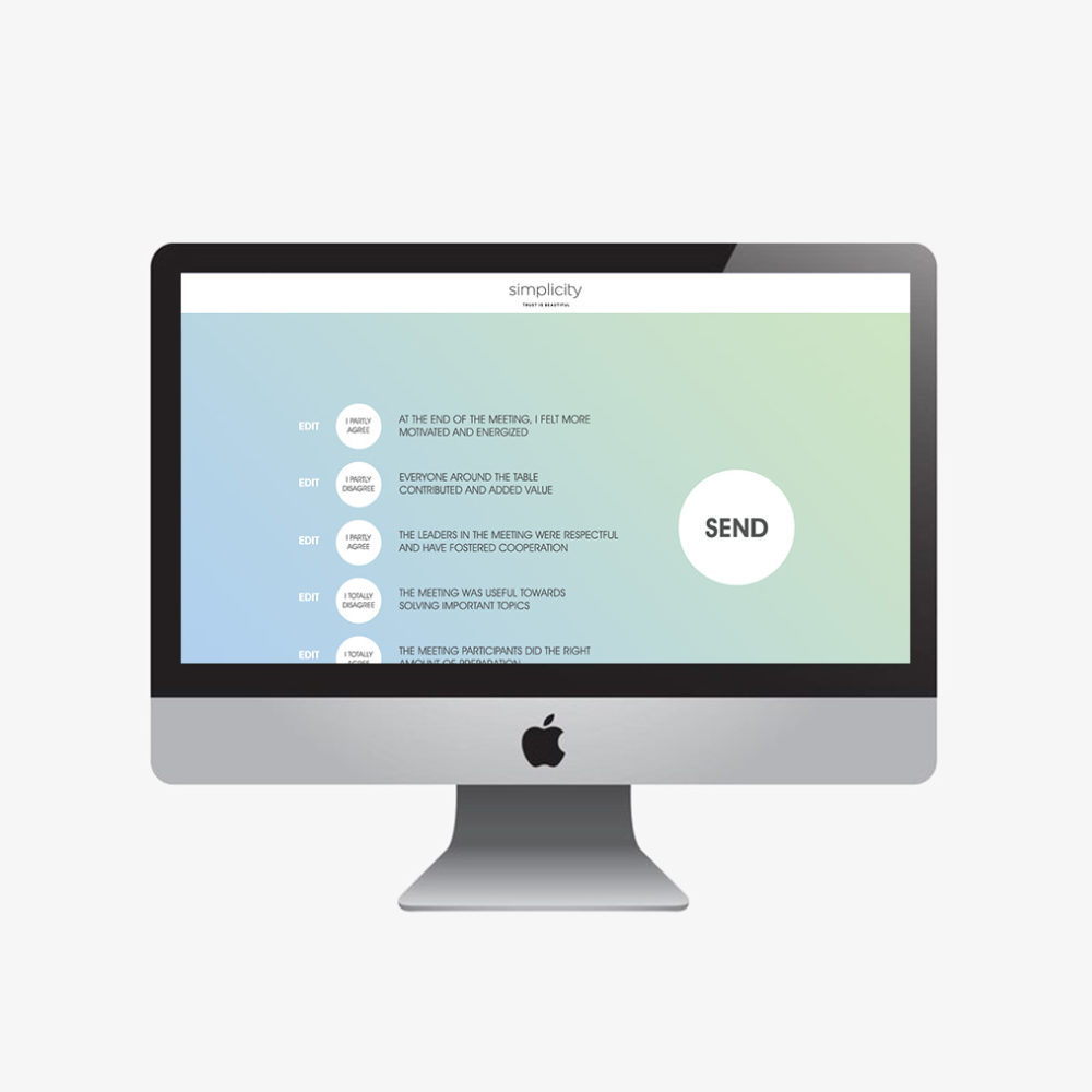 site_oreal2