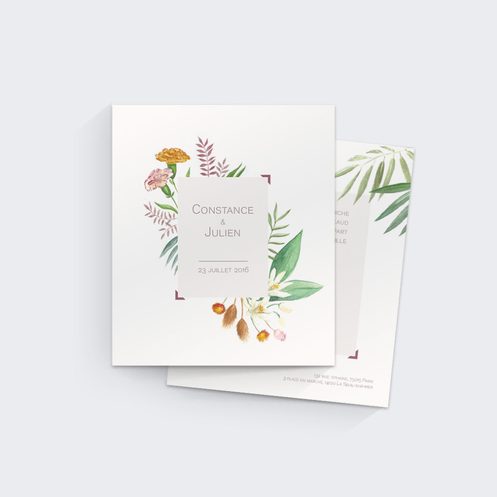 faire-part_mariage_floral